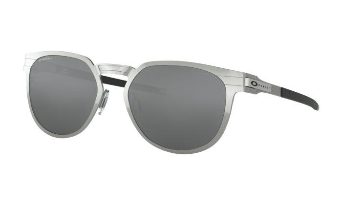 Diecutter-1.jpg-Oakley Sunglasses