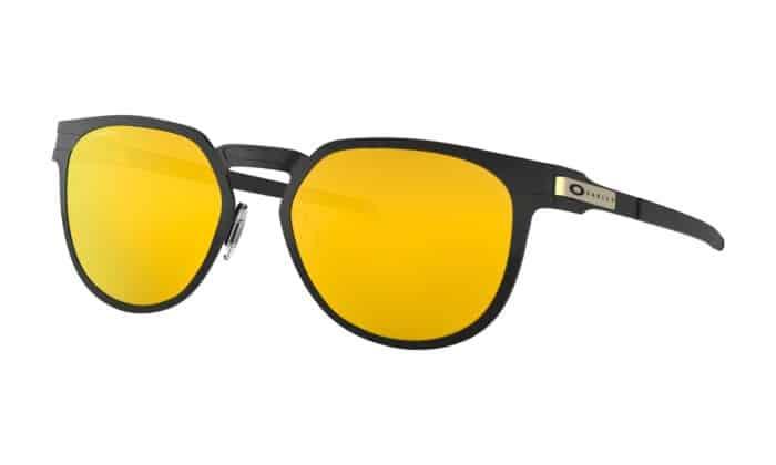 Diecutter-13.jpg-Oakley Sunglasses