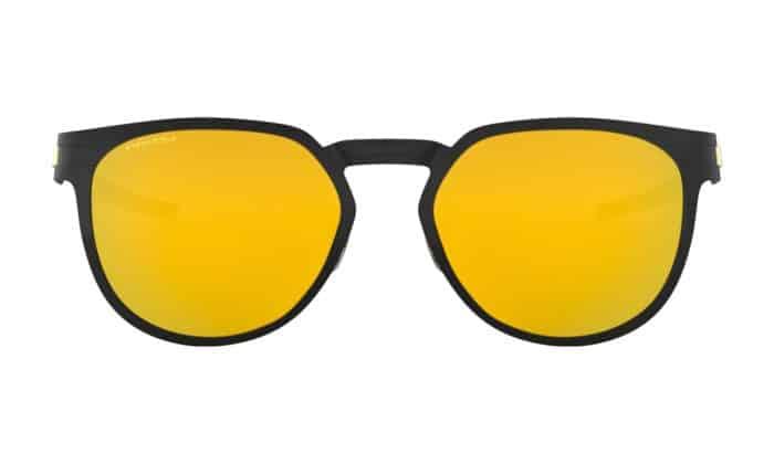 Diecutter-14.jpg-Prescription Oakley Sunglasses