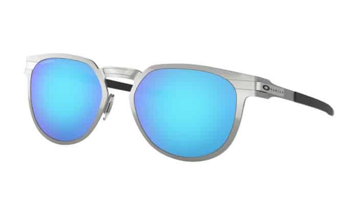 Diecutter-19.jpg-Oakley Sunglasses