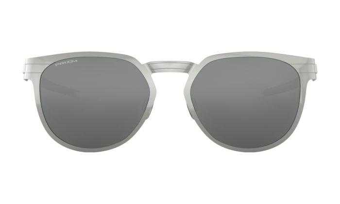 Diecutter-2.jpg-Prescription Oakley Sunglasses