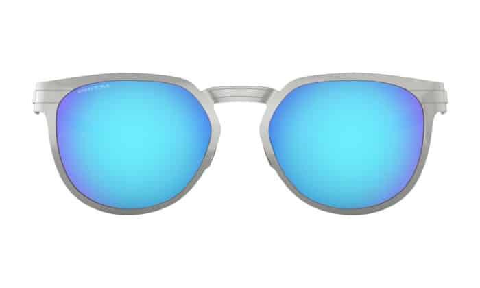 Diecutter-20.jpg-Prescription Oakley Sunglasses