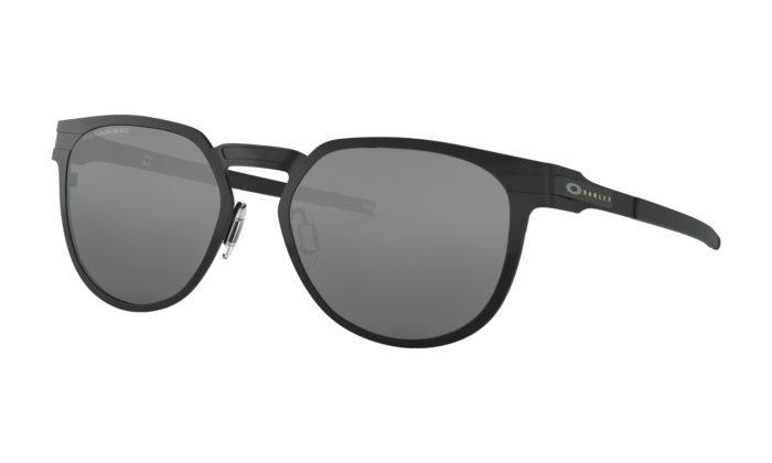 Diecutter-25.jpg-Oakley Sunglasses