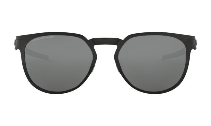 Diecutter-26.jpg-Prescription Oakley Sunglasses