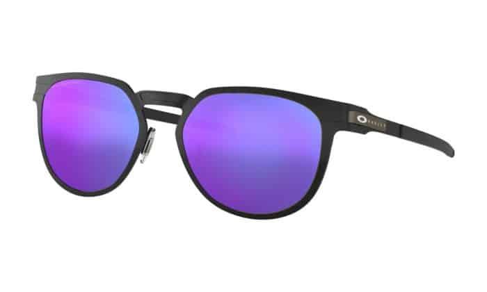 Diecutter-31.jpg-Oakley Sunglasses