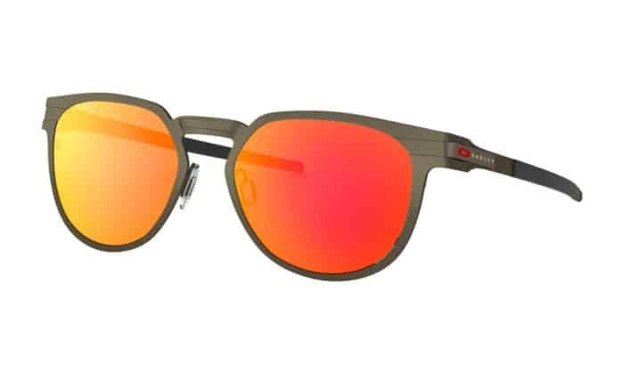 Diecutter-7.jpg-Oakley Sunglasses