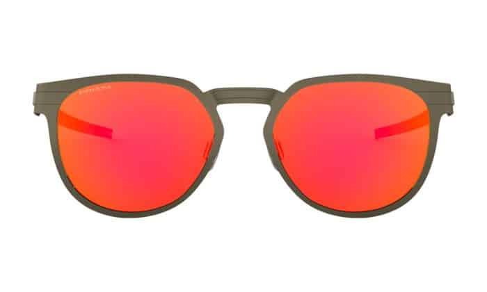 Diecutter-8.jpg-Prescription Oakley Sunglasses