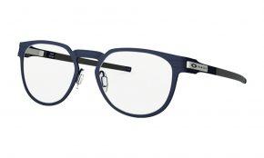 DiecutterrxA-1.jpg-Oakley Eyeglasses