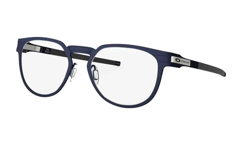 26f9debe0a87 Oakley Diecutter RX | Computer Eyeglasses, Gaming Eyeglasses, New ...