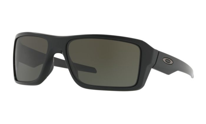 DoubleEdge-1.jpg-Oakley Sunglasses