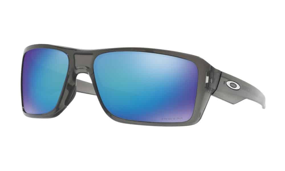 DoubleEdge-13.jpg-Oakley Sunglasses