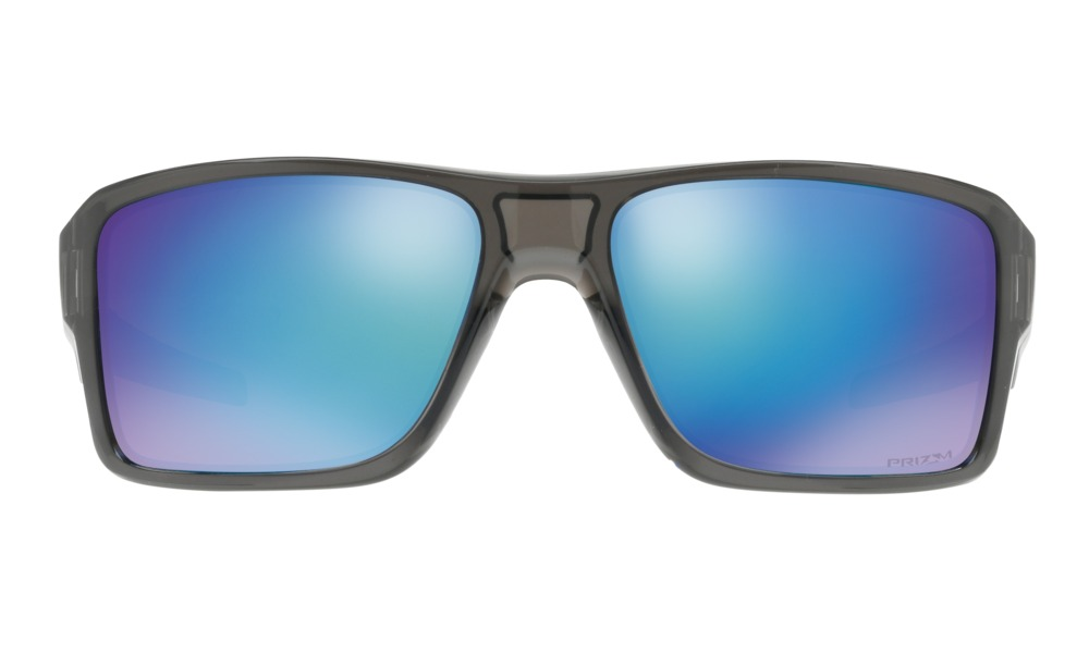DoubleEdge-14.jpg-Prescription Oakley Sunglasses