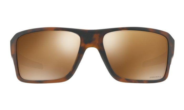 DoubleEdge-18.jpg-Prescription Oakley Sunglasses