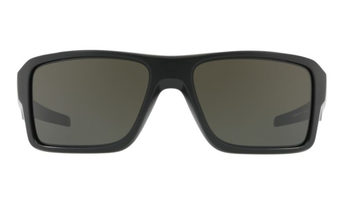 DoubleEdge-2.jpg-Prescription Oakley Sunglasses