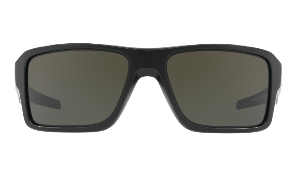 DoubleEdge-2.jpg-Prescription Oakley