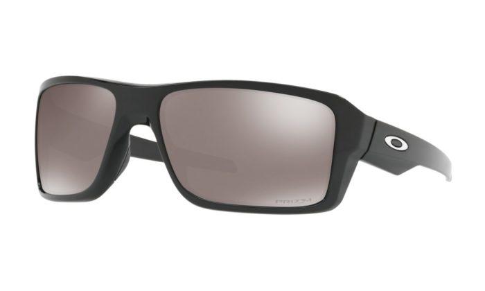 DoubleEdge-21.jpg-Oakley Sunglasses