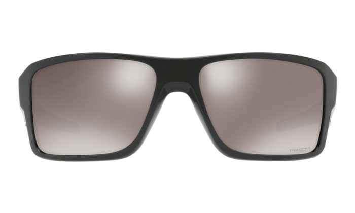 DoubleEdge-22.jpg-Prescription Oakley Sunglasses