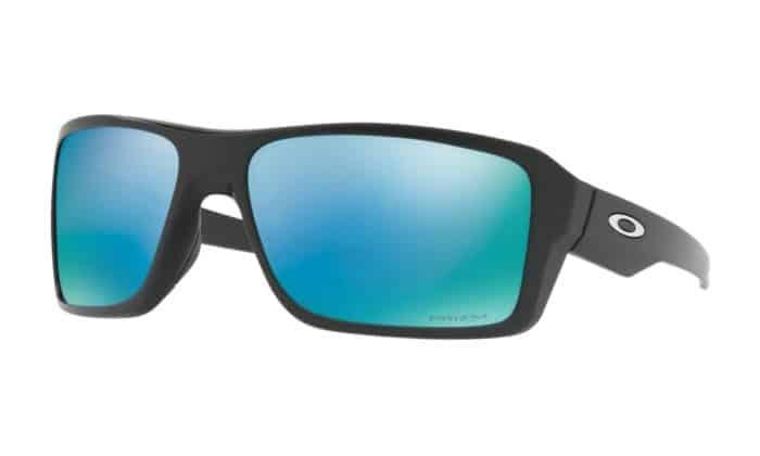 DoubleEdge-25.jpg-Oakley Sunglasses