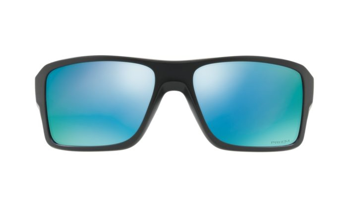 DoubleEdge-26.jpg-Prescription Oakley Sunglasses