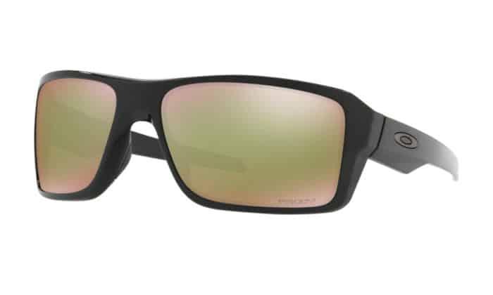 DoubleEdge-29.jpg-Oakley Sunglasses