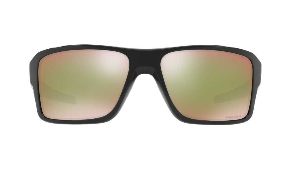 DoubleEdge-30.jpg-Prescription Oakley Sunglasses