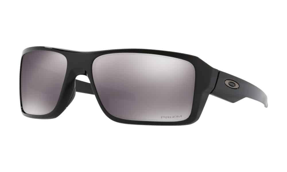 DoubleEdge-33.jpg-Oakley Sunglasses