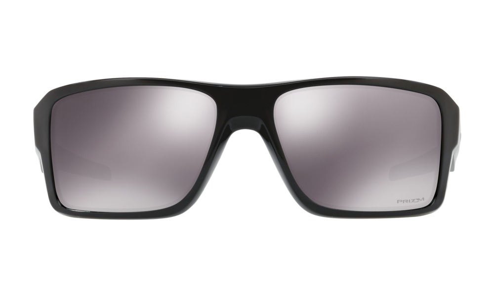 DoubleEdge-34.jpg-Prescription Oakley Sunglasses