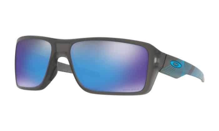DoubleEdge-37.jpg-Oakley Sunglasses