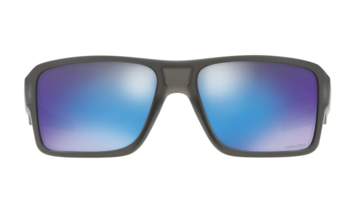 DoubleEdge-38.jpg-Prescription Oakley Sunglasses