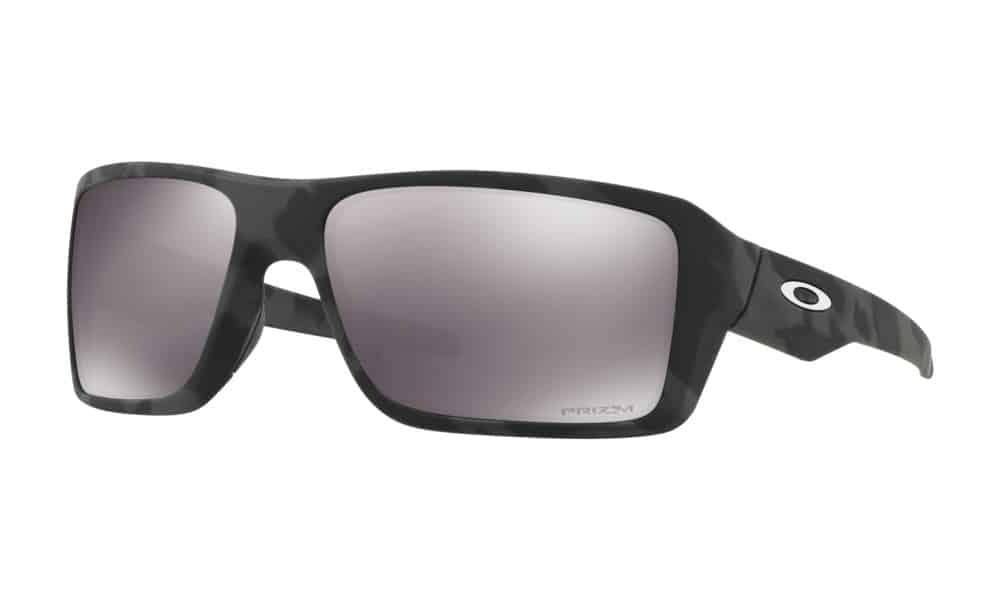 DoubleEdge-41.jpg-Oakley Sunglasses