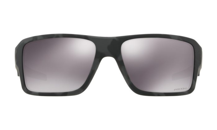 DoubleEdge-42.jpg-Prescription Oakley Sunglasses