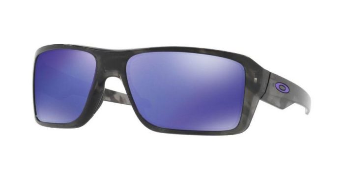DoubleEdge-45.jpg-Oakley Sunglasses