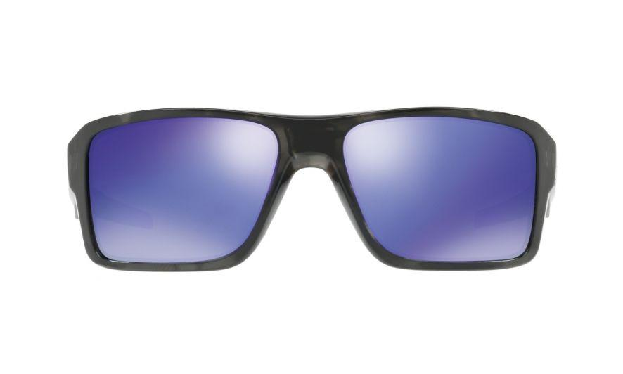 DoubleEdge-46.jpg-Prescription Oakley Sunglasses