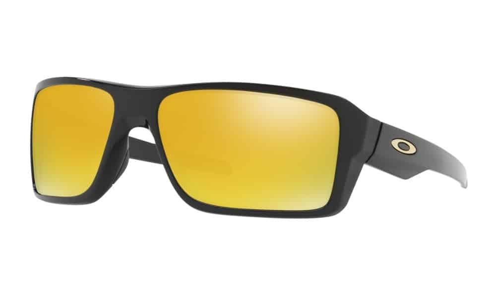 DoubleEdge-5.jpg-Oakley Sunglasses