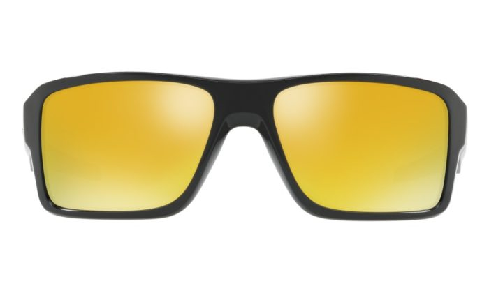 DoubleEdge-6.jpg-Prescription Oakley Sunglasses