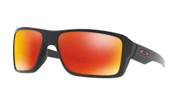 DoubleEdge-9.jpg-Oakley Sunglasses