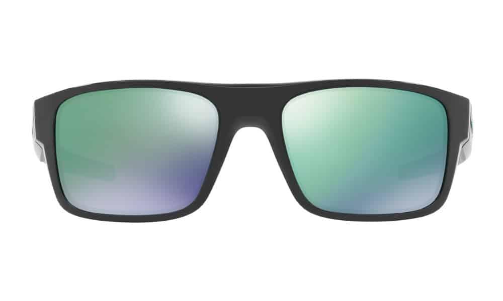 Oakley Drop Point | Baseball Sunglasses, Bifocal Sports