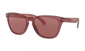 Frogskin-127.jpg-Oakley Sunglasses