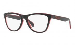 Frogskins RX-1.jpg-Oakley Eyeglasses