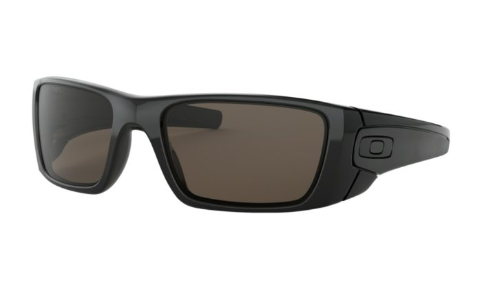 FuelCell-1.jpg-Oakley Safety Glasses