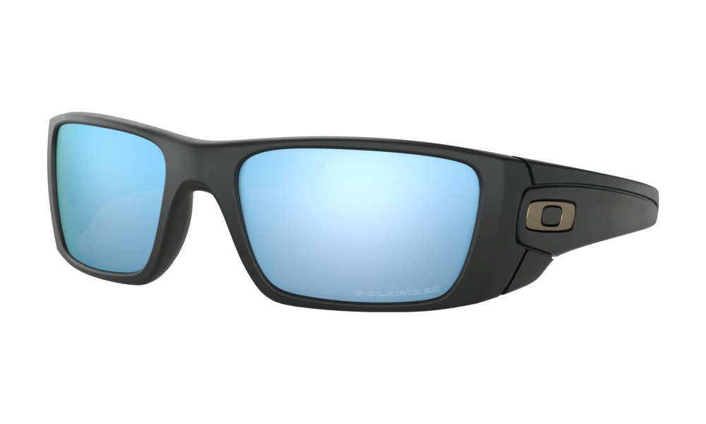 FuelCell-13.jpg-Oakley Safety Glasses