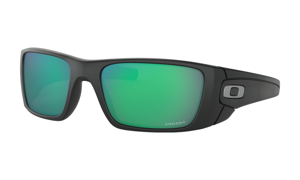 FuelCell-19.jpg-Oakley Safety Glasses