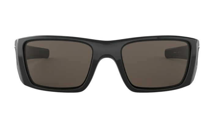 FuelCell-2.jpg-Prescription Oakley Safety Glasses