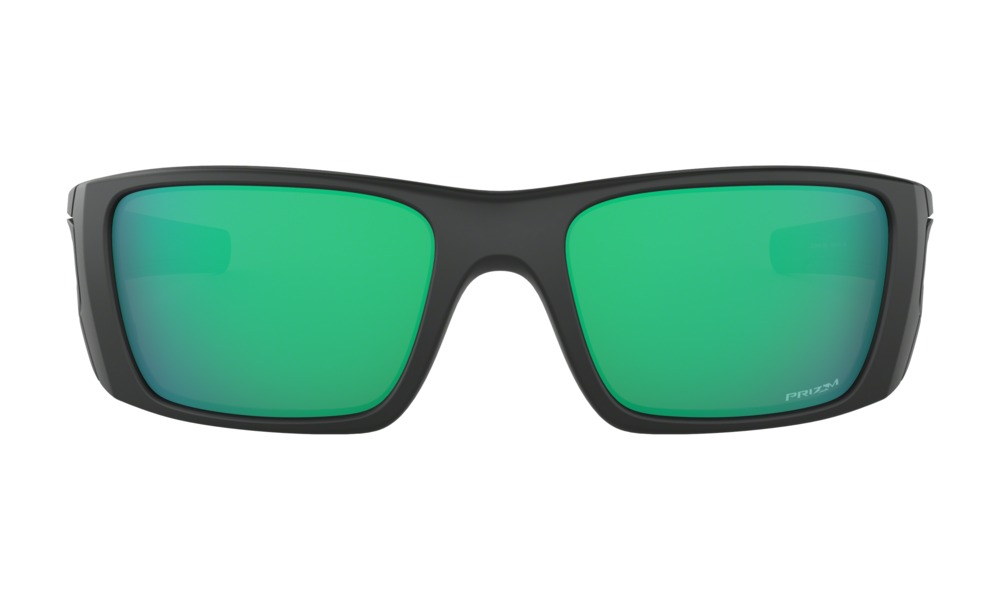 FuelCell-20.jpg-Prescription Oakley Safety Glasses