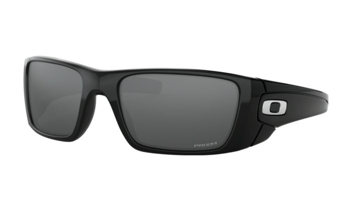 FuelCell-25.jpg-Oakley Safety Glasses