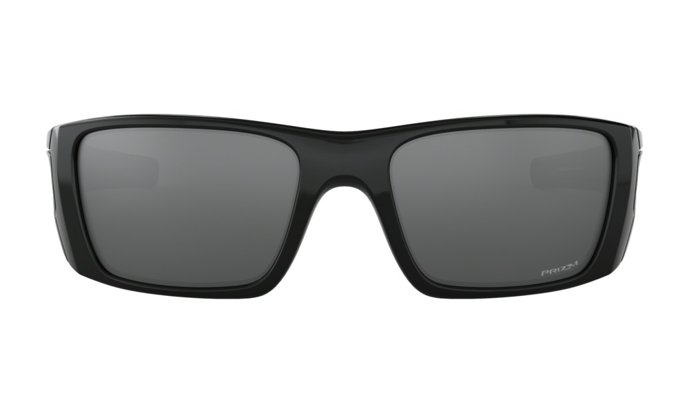 FuelCell-26.jpg-Prescription Oakley Safety Glasses