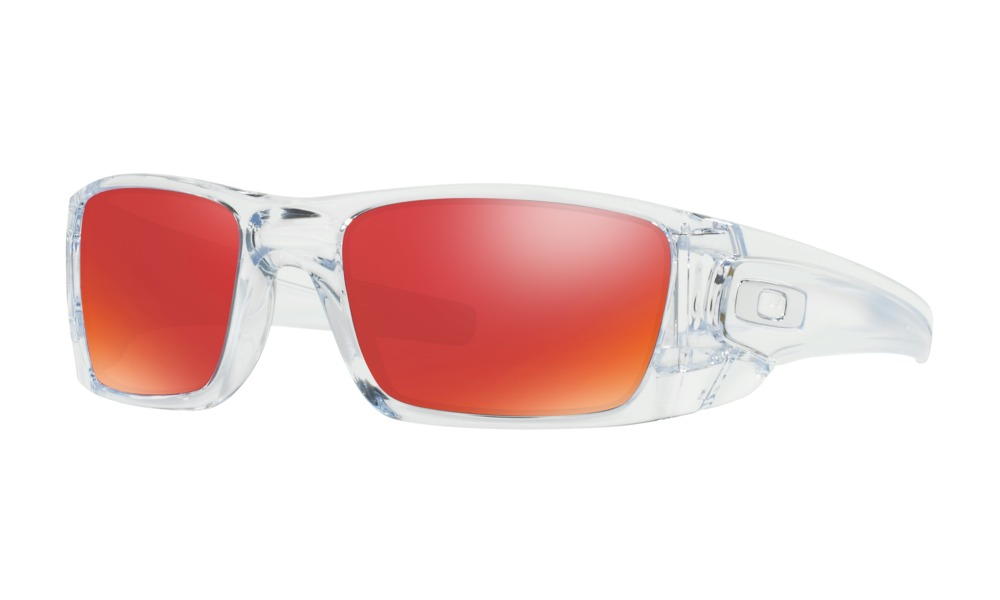 FuelCell-31.jpg-Oakley Safety Glasses