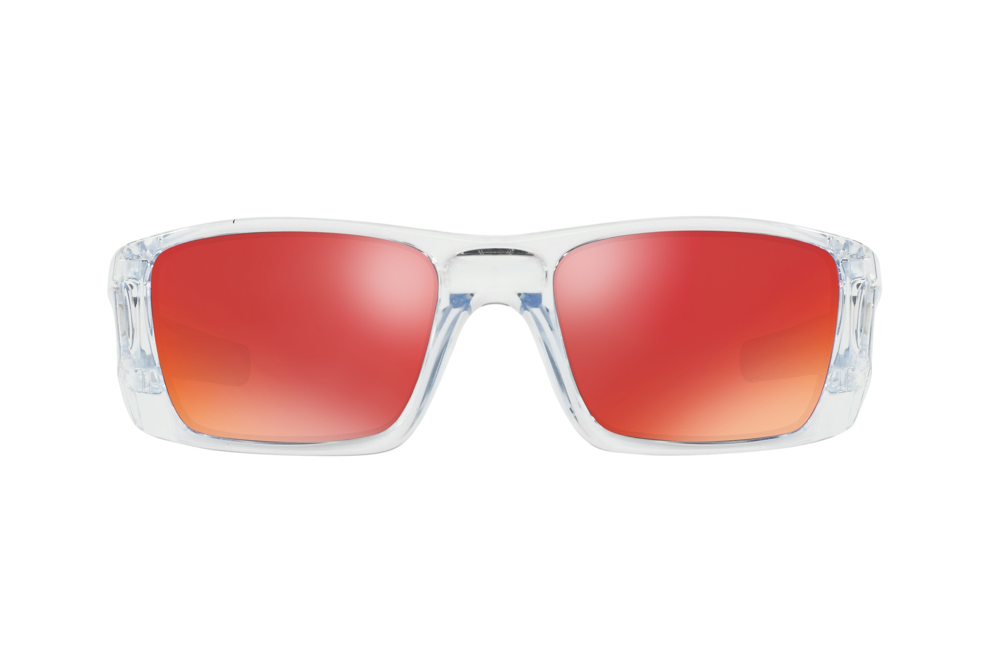 FuelCell-32.jpg-Prescription Oakley Safety Glasses