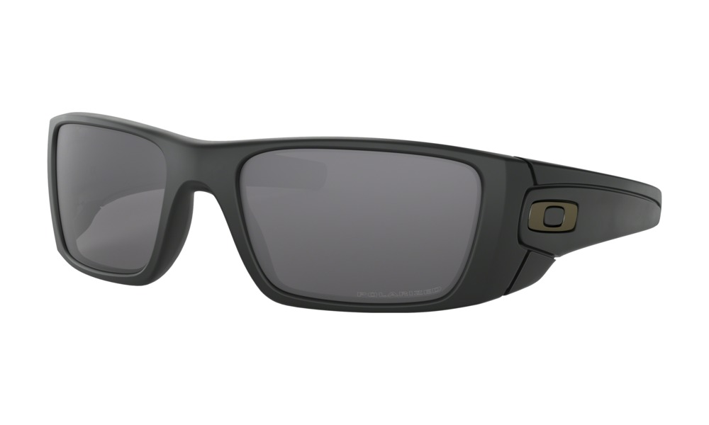 FuelCell-7.jpg-Oakley Safety Glasses