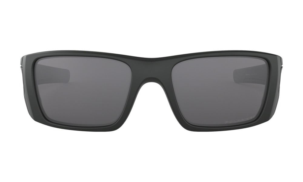 FuelCell-8.jpg-Prescription Oakley Safety Glasses